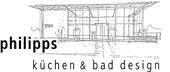 Küchenstudio Philipps